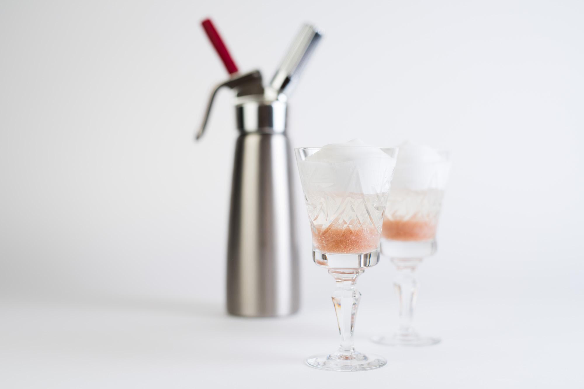 virgin-bellini-drinks
