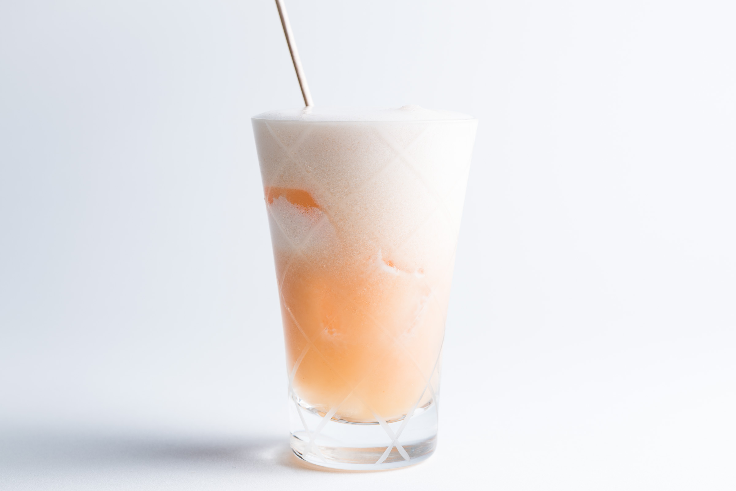 the-kiss-of-sake-drink