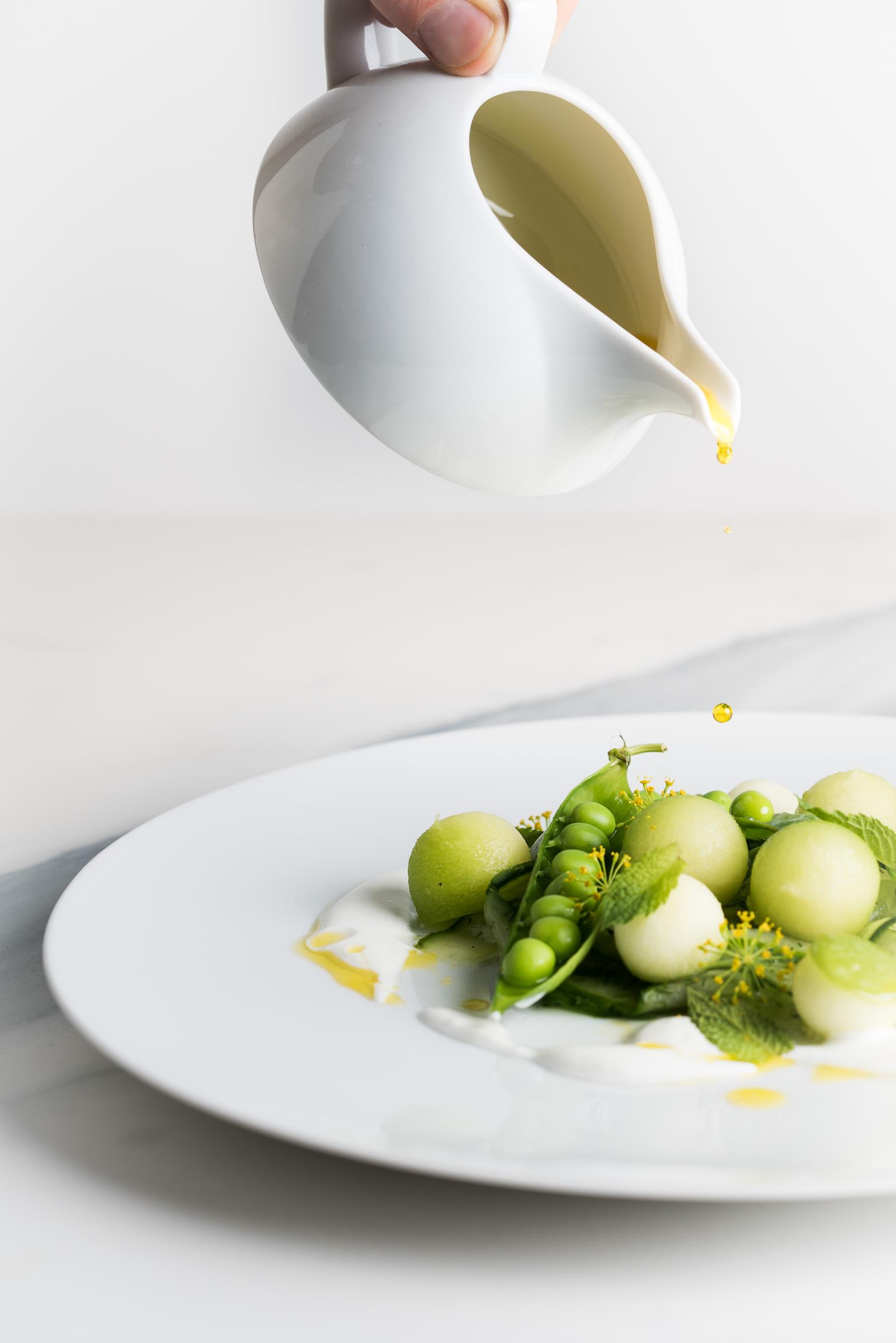 fruity-cucumber-salad