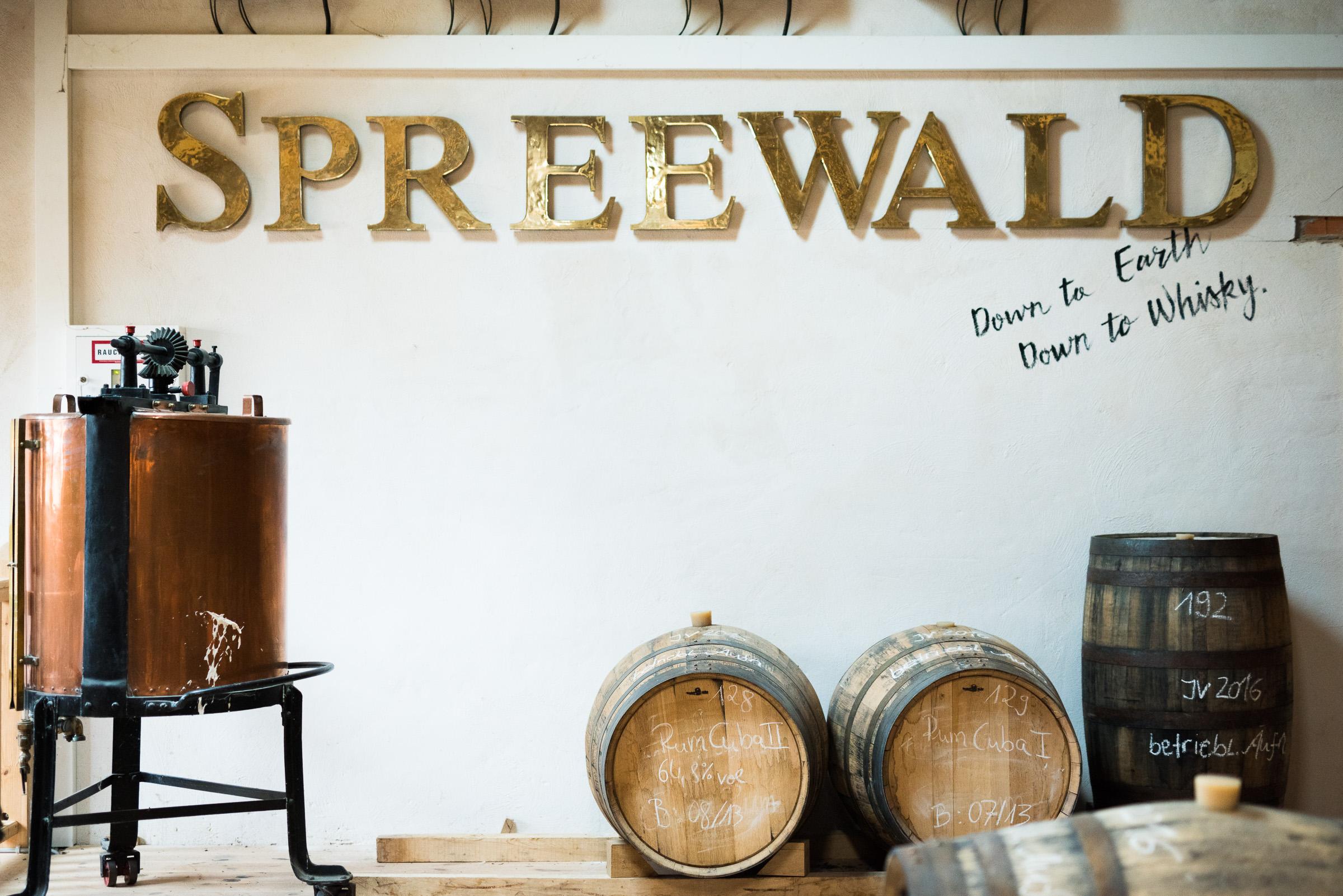 spreewood-distillers-german-rye-whisky
